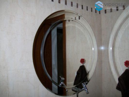 loja espelhos bh