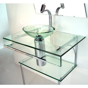 vidracaria vidro movelaria