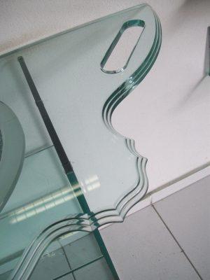 vidros movelaria