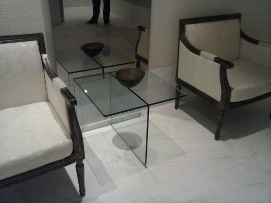 vidros para movelaria